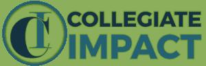 Collegiate Impact Logo
