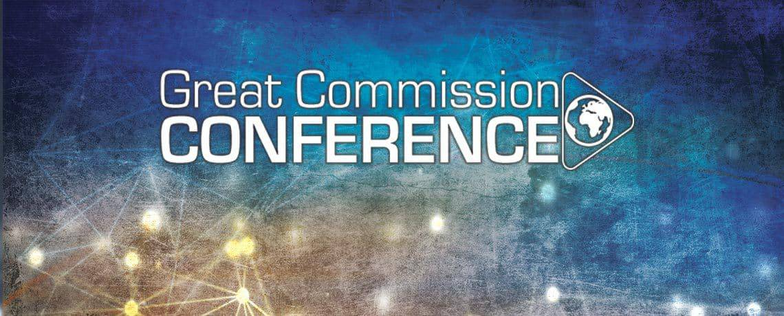 Events Great Commission Conference Collegiate Impact College Ministry