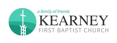 Kearney First Baptist Collegiate Impact College Ministry Partnering Church
