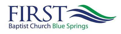 First Baptist Church Blue Springs Collegiate Impact College Ministry Partnering Church