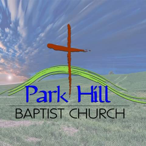 Park Hill Baptist Church Collegiate Impact Partnering Churches College Ministry